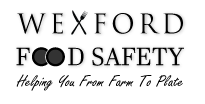 Wexford Food Safety